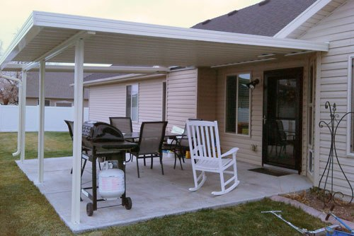 Patio-Covers-12-500x334