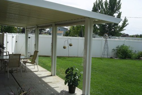 Patio-Covers-14-500x334